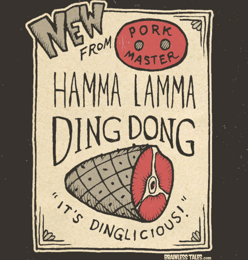 hamma-lamma-ding-dong