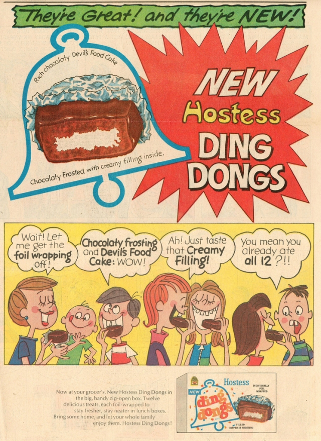 Hostess_DingDongs_1967
