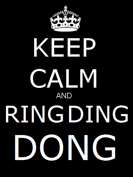 keep_calm_and_ring_ding_dong