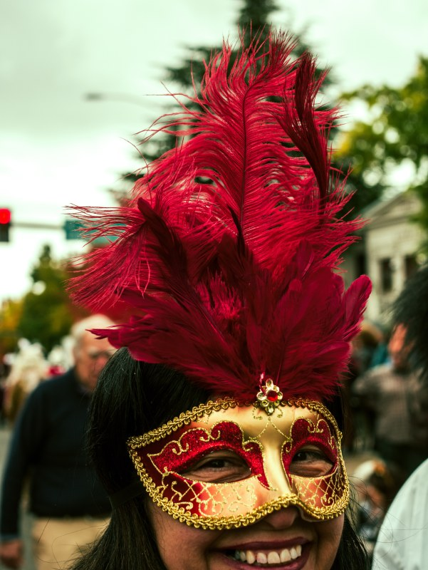 FeatherMask-Ektar-CrossProcess
