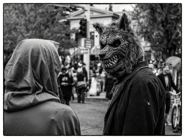 Werewolf&Friend-PanF