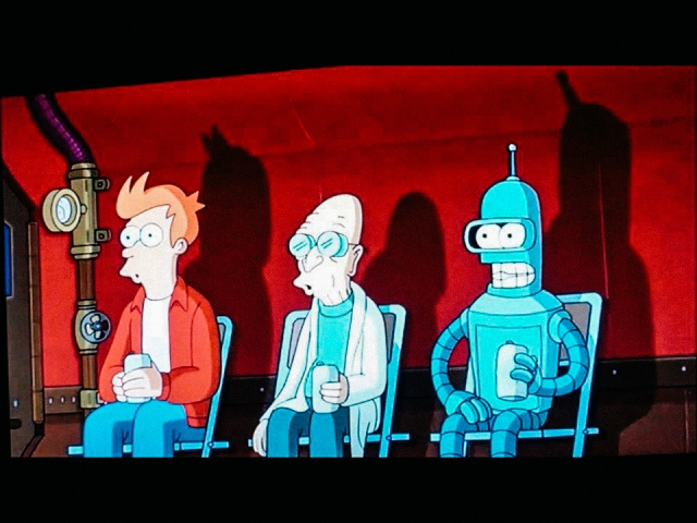 Futurama_the_Purpose_of_Life